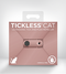 TICKLESS Mini Cat - Rose Gold