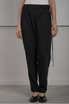 KOI PANTS BLACK