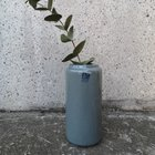 COLLECTION-A / VASE S grey