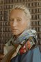 THE KITCHEN - olive green / light turquoise / white / light grey