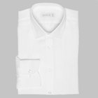 Simon Skottowe - Irish linen dress shirt