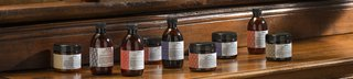 DAVINES ALCHEMIC FAMILY - COLOR CONDITIONERS AND SHAMPOOS