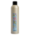 EXTRA STRONG HAIR SPRAY - 400ML