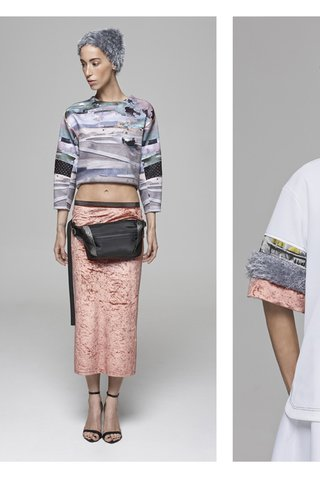 SS13 LOOK02