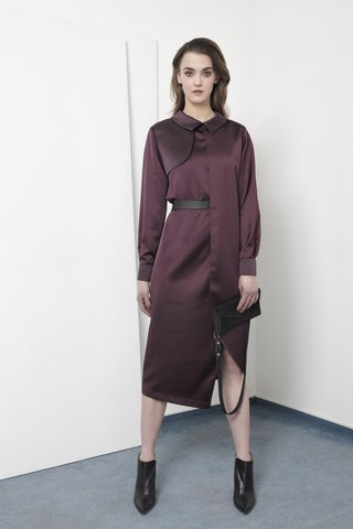 AW15 LOOK21