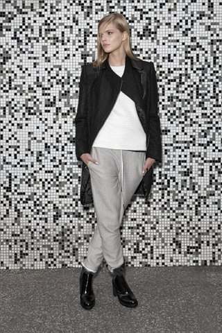 AW13 LOOK14