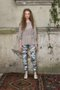 Emő leggings - Printed leggings