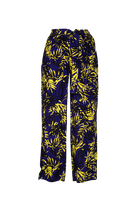 Milla tint jungle pants