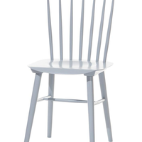 Ironica chair