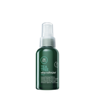 Tea Tree Special Wave Refresher Spray™