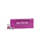 SUPER STRONG®  Hair Lotion