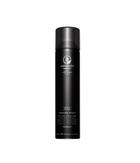 Awapuhi Finishing Spray™
