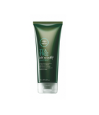 Tea Tree Special® Hair and Scalp Treatment