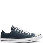 CHUCK TAYLOR ALL STAR LOW TOP NAVY