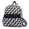 AS IF Backpack - Converse Black VLTG