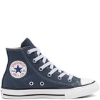 CHUCK TAYLOR ALL STAR CLASSIC TODDLER HIGH TOP NAVY